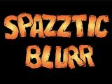 spazztic blurr's picture